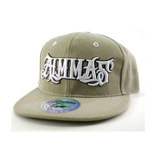 Almas Hat H-15