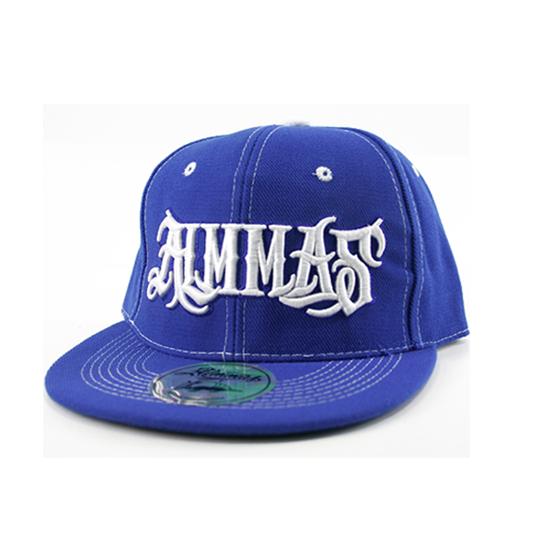 Almas Hat H-16