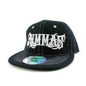 Almas Hat H-17