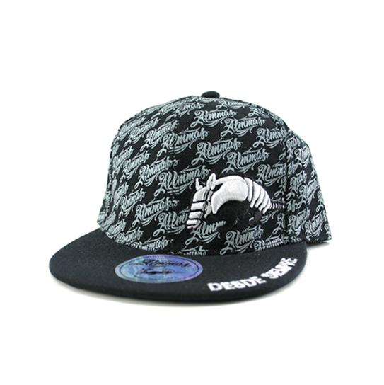 Almas Hat H-19