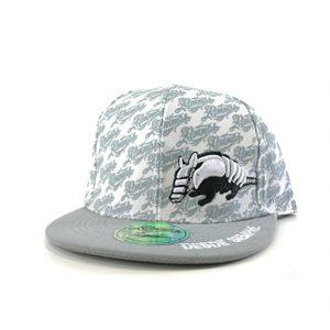 Almas Hat H-20