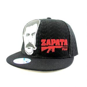 Almas Hat H-22