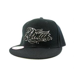 Almas Hat H-23