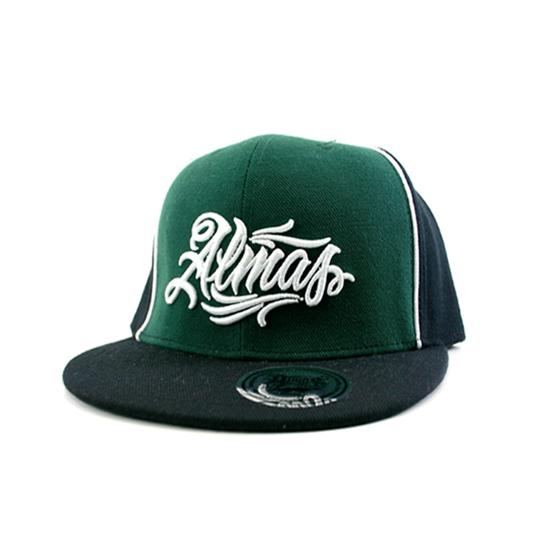 Almas Hat H-30