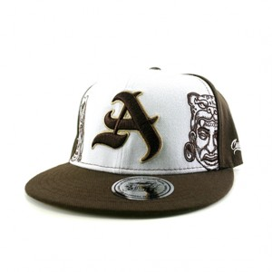 Almas Hat H-31