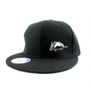 Almas Hat H-32