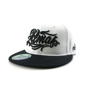 Almas Hat H-40
