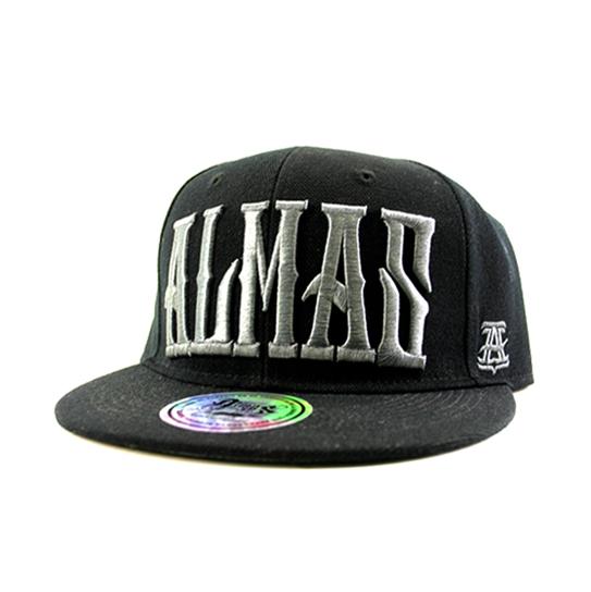 Almas Hat H-42
