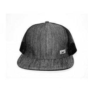 Armadillo Snapback Hat