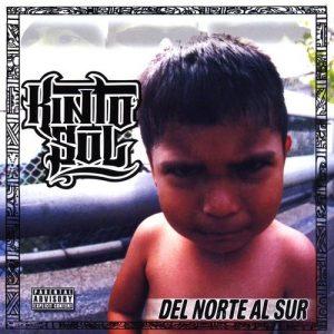Del+norte+al+Sur