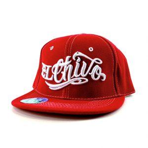 EL CHIVO Hat H-28