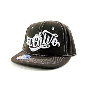 El Chivo Hat H-27