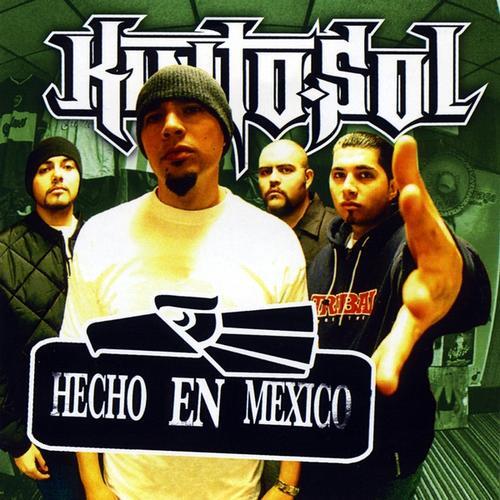 Hecho+En+Mexico