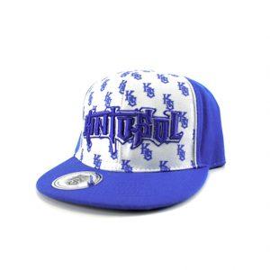 Kinto Sol Hat H-10