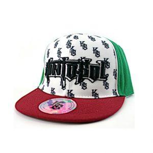 Kinto Sol Hat H-11