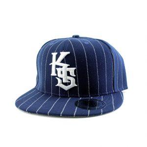 Kinto Sol Hat H-33