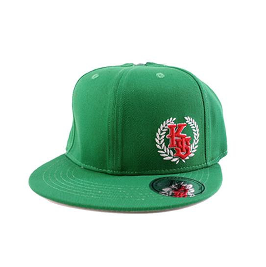Kinto Sol Hat H-34
