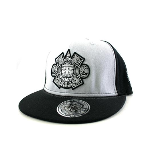 Kinto Sol Hat H-36