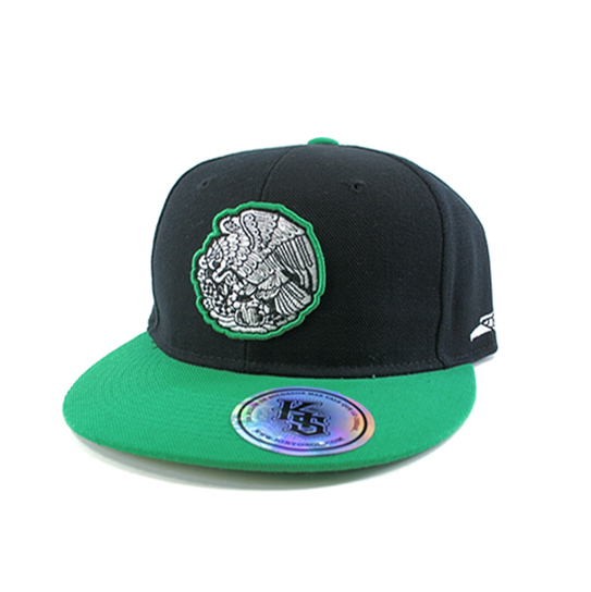 Kinto Sol Hat H-39