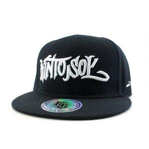 Kinto Sol Hat H-41