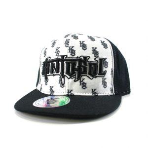 Kinto Sol Hat H-9