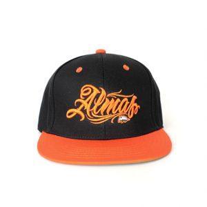 Snap 1 Snapback Hat