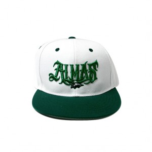 Snap 10 Snapback Hat