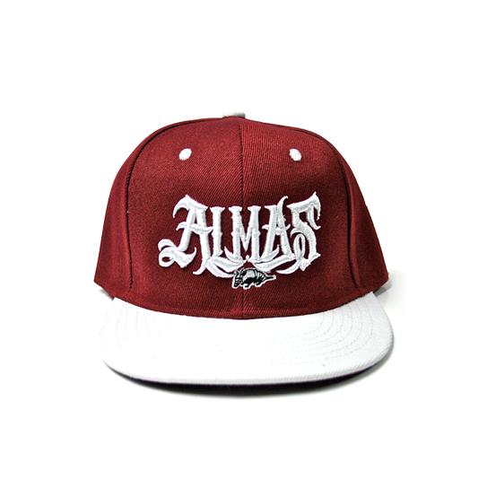 Snap 11 Snapback Hat