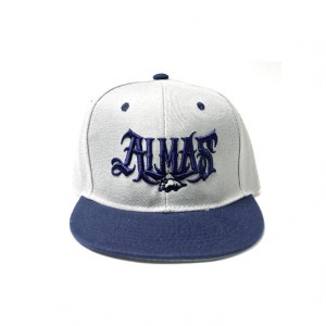 Snap 14 Snapback Hat