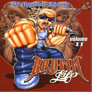 brown-life-2