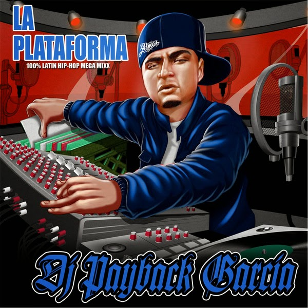 dj-payback-garcia-la-plataforma