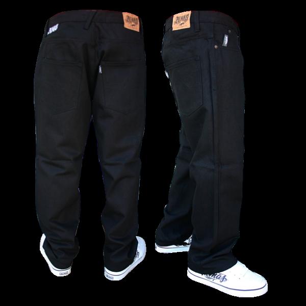 Almas Jeans 1