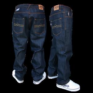 Almas Jeans 2