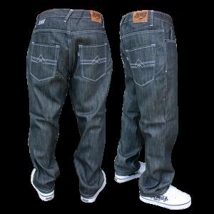 Almas Jeans 3