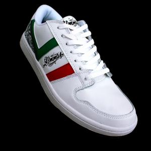 EL Tri Shoe