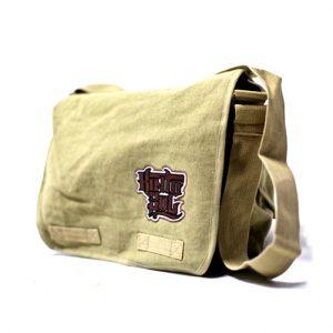 KS Bag 3 Khaki
