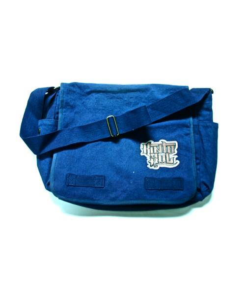 KS Bag 4