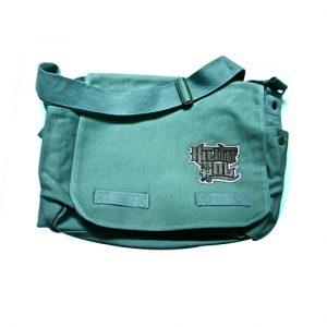 KS Bag 5