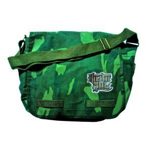 KS Bag 6
