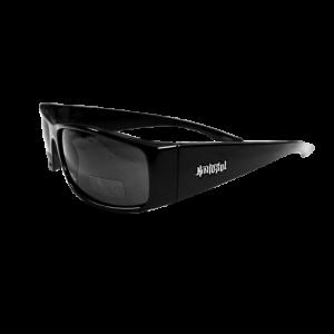 KS Glasses