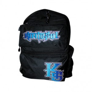 Kinto Sol Backpack