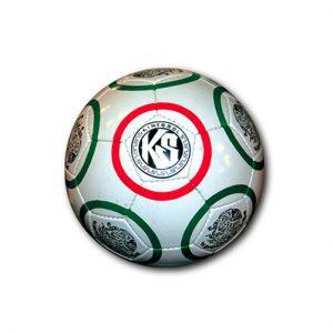 Kinto Sol Soccer Ball