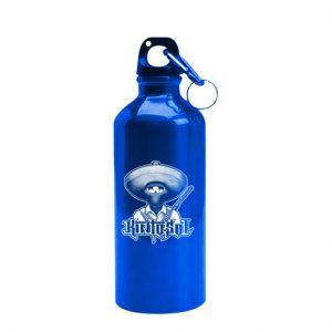 Kinto Sol Water Bottle