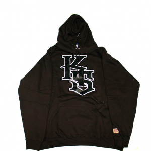 KS Logo Brown