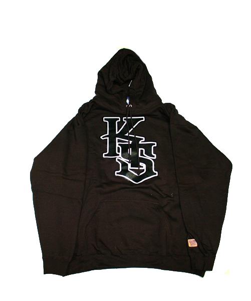 KS Logo Brown
