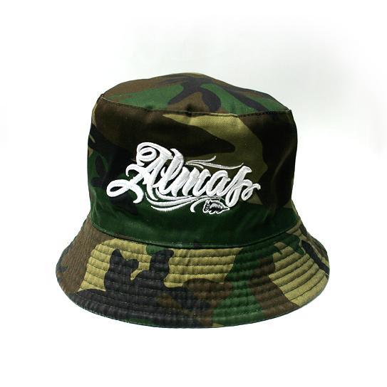 A Bucket hat -1