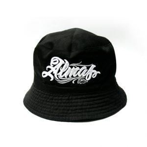A Bucket hat -2