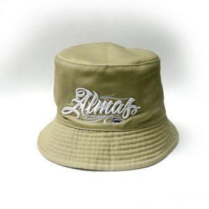 A Bucket hat -3