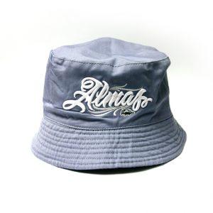 A Bucket hat -4