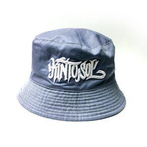 K Bucket hat-4